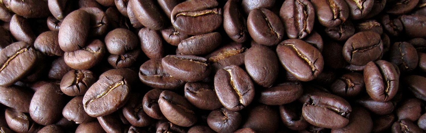caffe_grani_prodotti_cover