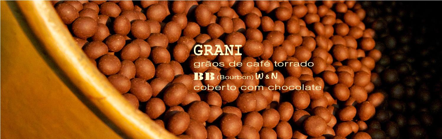 shop_prodotti_grani_bb_1496x470px