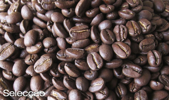 Coffee Claudio's Special Selection - 125g - Grinded